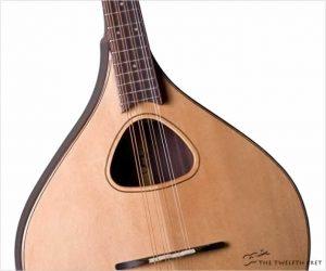 Trinity College TM-625 Octave Mandolin *Discontinued*