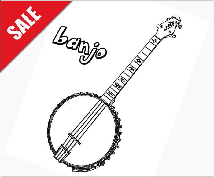Winter Banjo Special - The Twelfth Fret