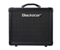 The Blackstar HT-1R Amplifier