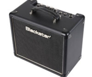 Blackstar HT-1R Combo Amplifier with Reverb