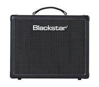 Blackstar HT5C Combo Amplifier