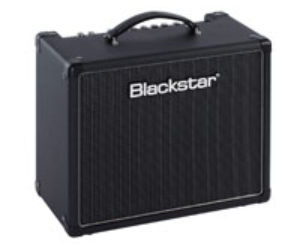 Blackstar HT-5R Combo Amplifier
