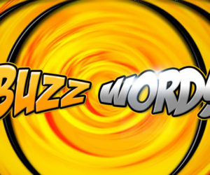 Seeing Past Buzzwords When Looking to Buy