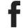 facebook 40