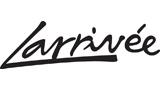 Larrivee Instruments The Twelfth Fret