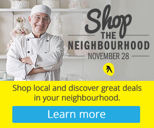 Shop-The-Neighborhood-November-28-2015-300-x-250