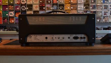 65-Amps-Memphis-C-back