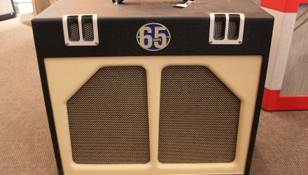 65-amps-lil-elvis-2011-cons-full-front