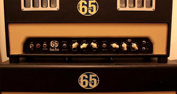65-amps-stone-pony-cons-front-panel-1