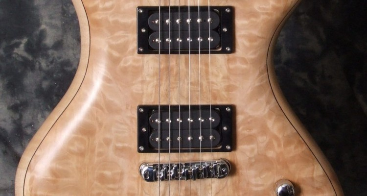 Alexander-James_Ursa-Maple-Guitar_Top