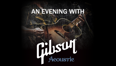 An-Evening-with-Gibson-Acoustic-Guitars