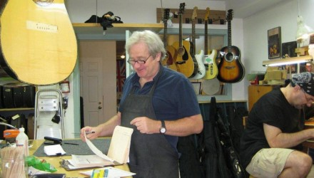 Brian-Miller-Memorial-Brian-in-the-shop