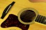 Collings SJ 2011 (Consignment) No Longer Available