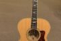 Collings SJ 2010 used  SOLD