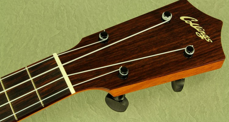 Collings-UC1-Koa-Ukulele-headstock