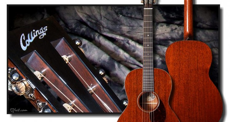 Collings_00_Mahogany