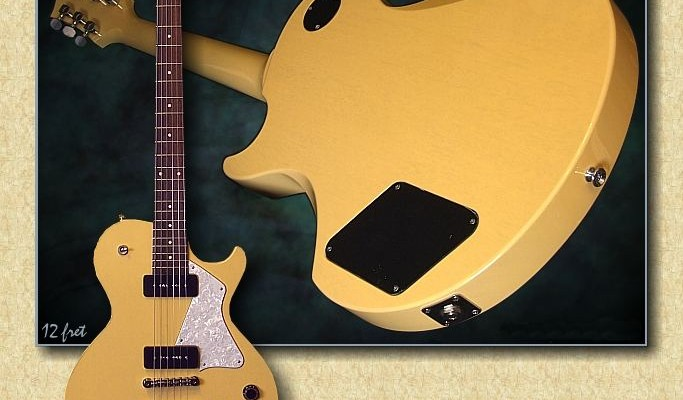 Collings_290_TV_yellow