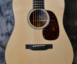 Collings DS1A 2010 (Consignment) No Longer Available