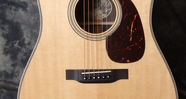 Collings_D2H_2009C_top