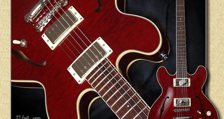 Collings_I-35_Deluxe_Crimson_guitar
