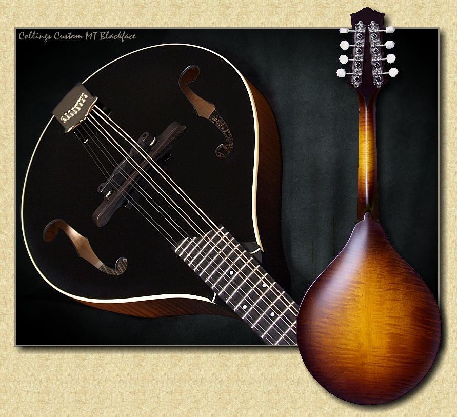 dating kentucky mandolins Home / inventory / previously sold / kentucky km1500 – mandolin – sold sold out kentucky km1500 – mandolin – sold  kentucky km1500 sn 91603 (1991 .