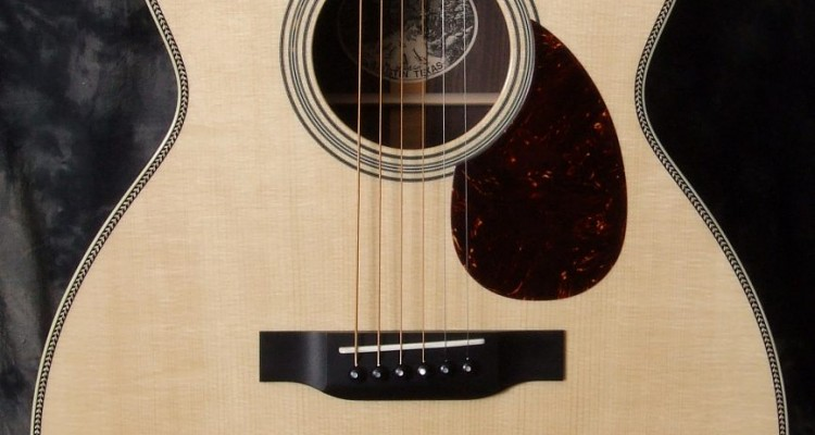 Collings_OM2HEcw-Custom_top
