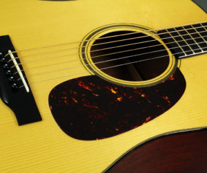 Collings D1G 2007 (consignment) SOLD