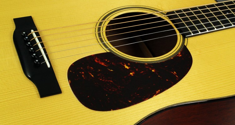 Collings_d1g_cons_top_detail_3