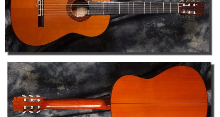 Conde_Hermanos_Flamenco_1988C