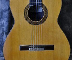 Contreras Classical 1965 (Consignment)