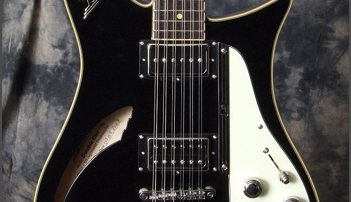 Duesenberg_Double_Cat_12_Top