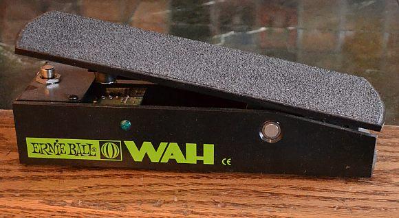 EB-Wah-used