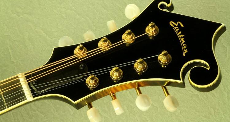 Eastman-815v-mandolin-ss-head-front-1