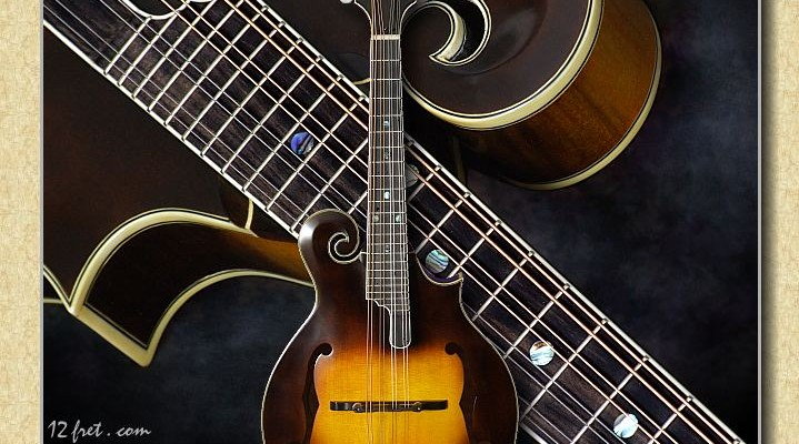 Eastman_MD815V_varnish_mandolin