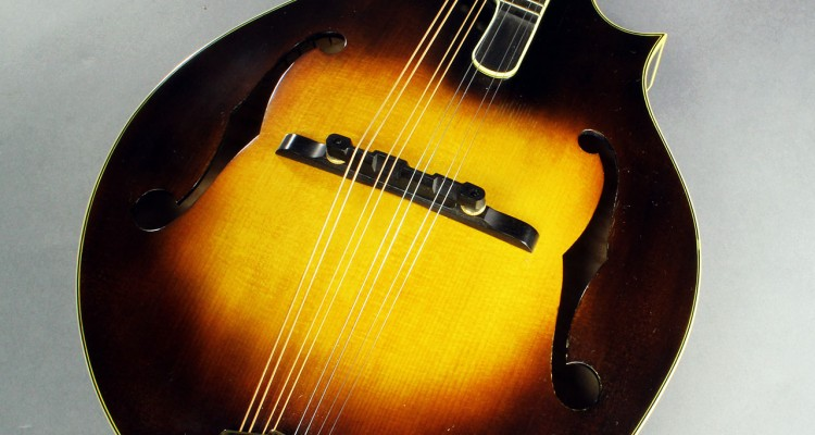 Eastman_md815v_cons_top_2