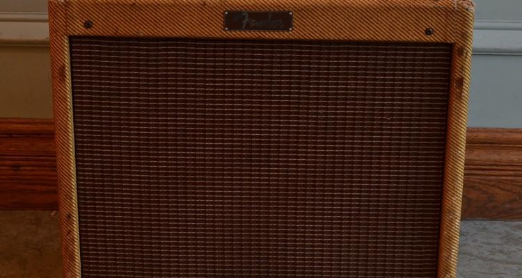 Fender-Princeton-1959C