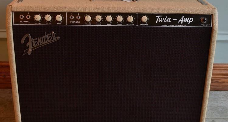 Fender-Twin-blondC