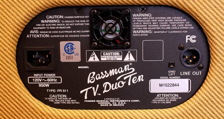 Fender-bassman-TV-Duo-ten-cons-back-panel-1