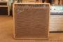 1960 Fender Concert Amplifier (SOLD)