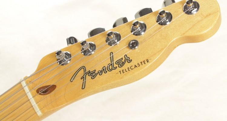 Fender-dlx-ash-tele-2007-cons-head-front-1