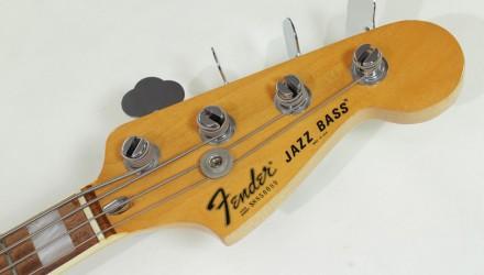 Fender-Jazz-Bass-1978-head-front