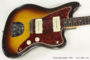 1961 Fender Jazzmaster (consignment) No Longer Available