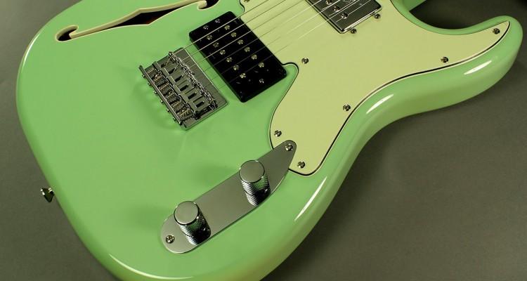 Fender-pawnshop-72-controls-1