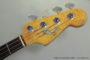1964 Fender Precision Bass Sunburst (consignment) NO LONGER AVAILABLE