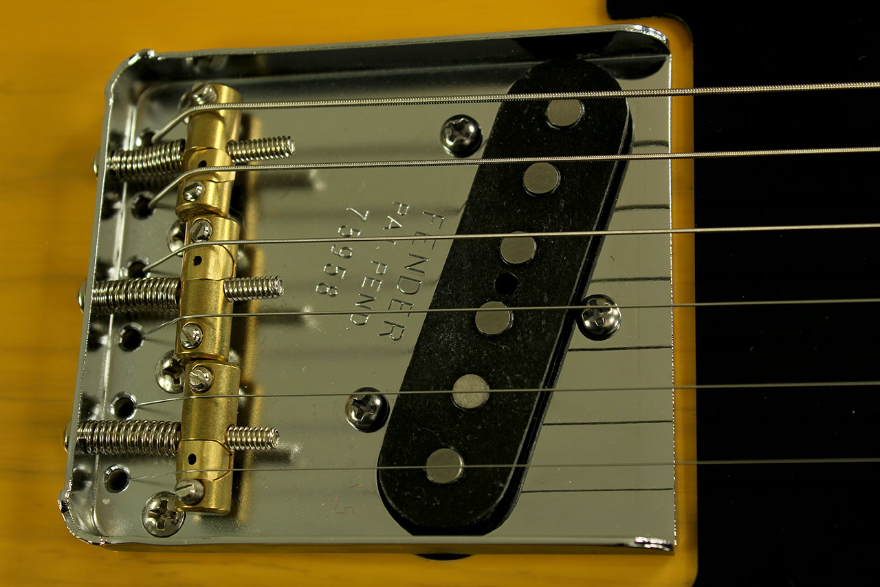 Vintage Hot Rod 52 Telecaster Wiring Diagram Electrical Fender At Bridge American Best 2018 Tele Vine