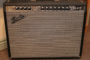 2008 Fender Twin Reverb Amp 65 Reissue (consignment)  SOLD