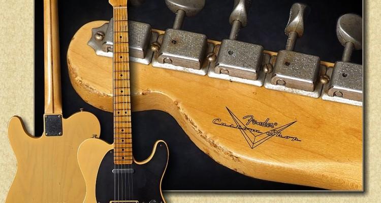Fender_Custom_Shop_51_Nocaster_Relic