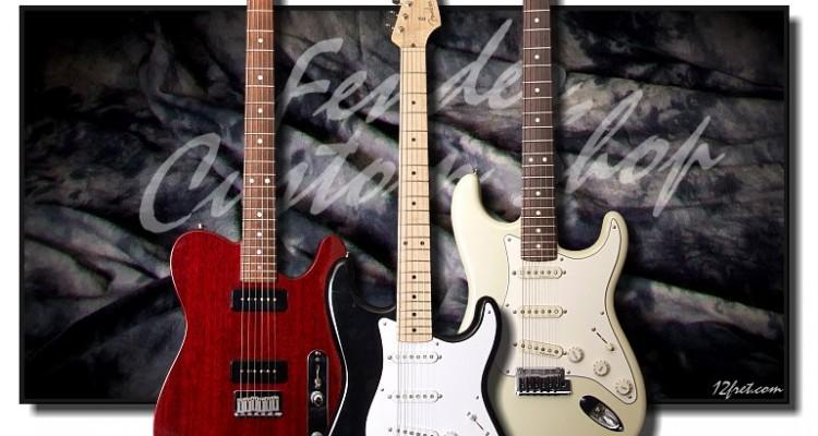 Fender_Custom_Shop_GroupC