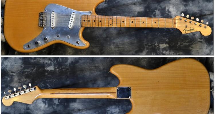 Fender_DuoSonic_56C
