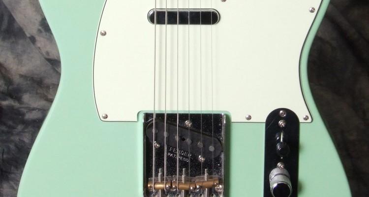 Fender_Esquire-CS_2002_C_Top